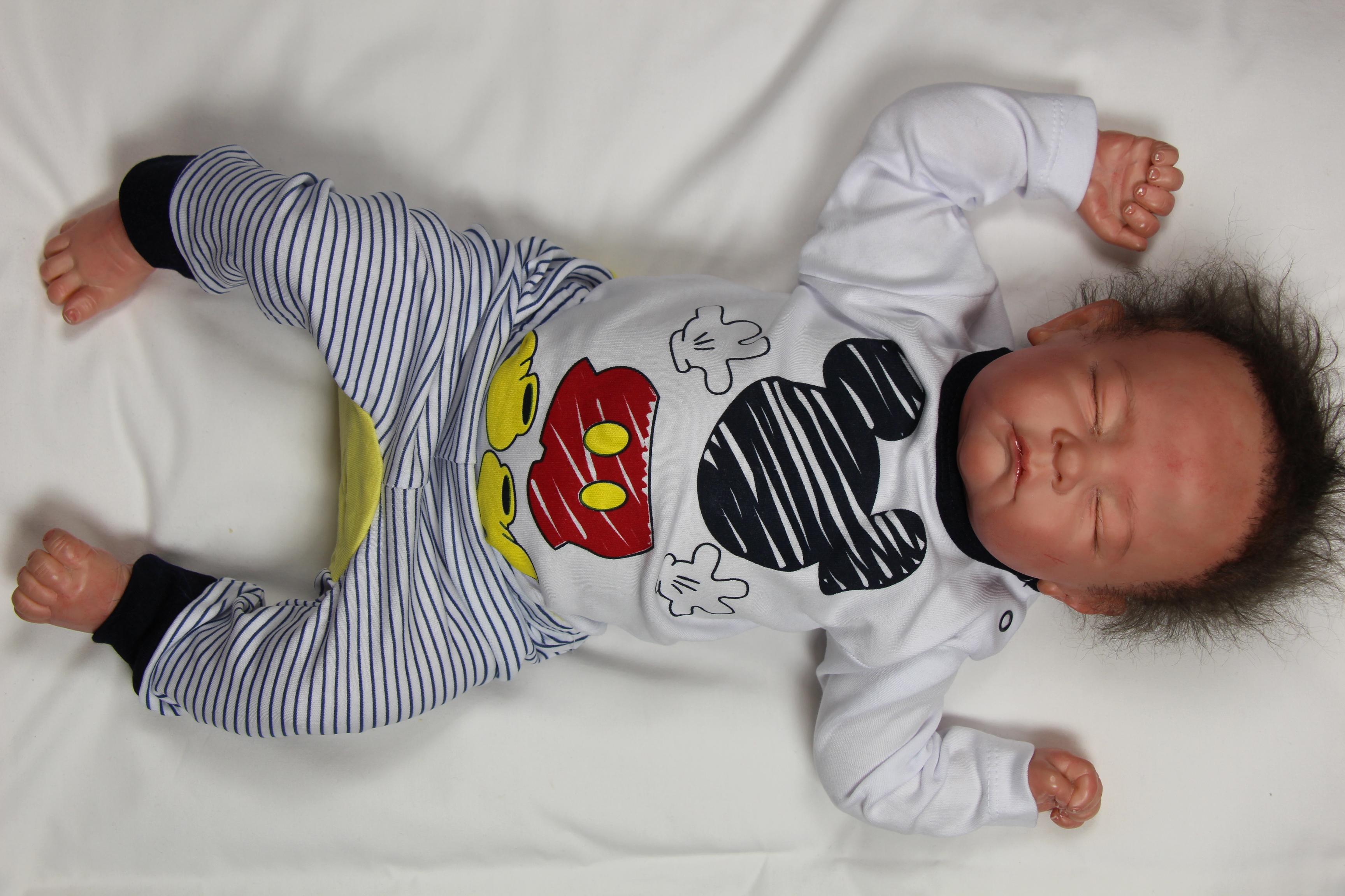 wunderbar baby bettw sche junge bilder erindzain. Black Bedroom Furniture Sets. Home Design Ideas